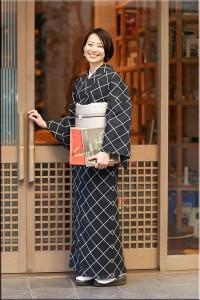 59-2016_1201-nanameKURO