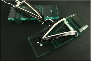 geta-acrylic-01