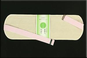 hetima-0101